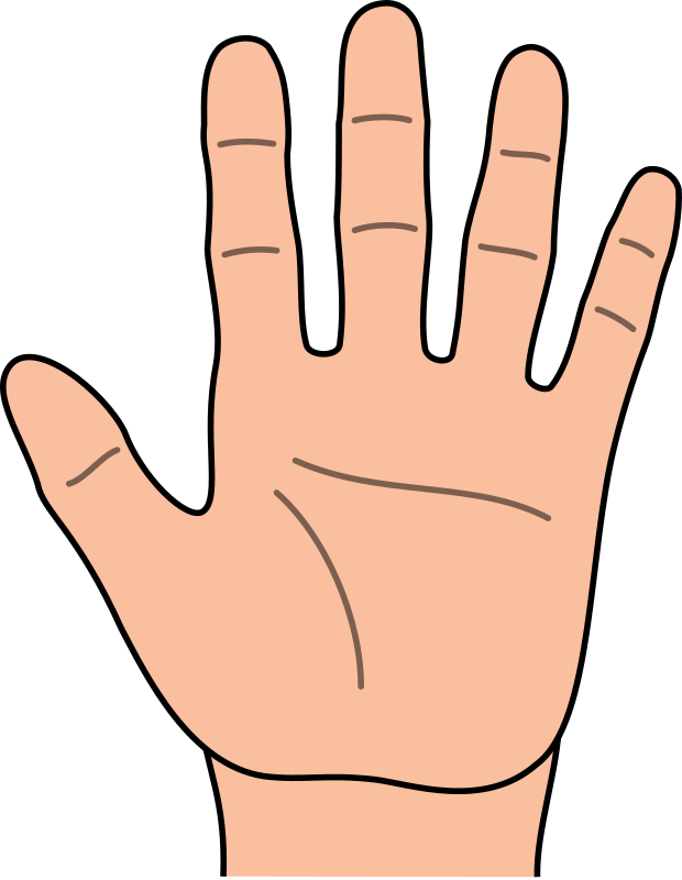 graphic library download Pinterest. Massages clipart hand jesus.