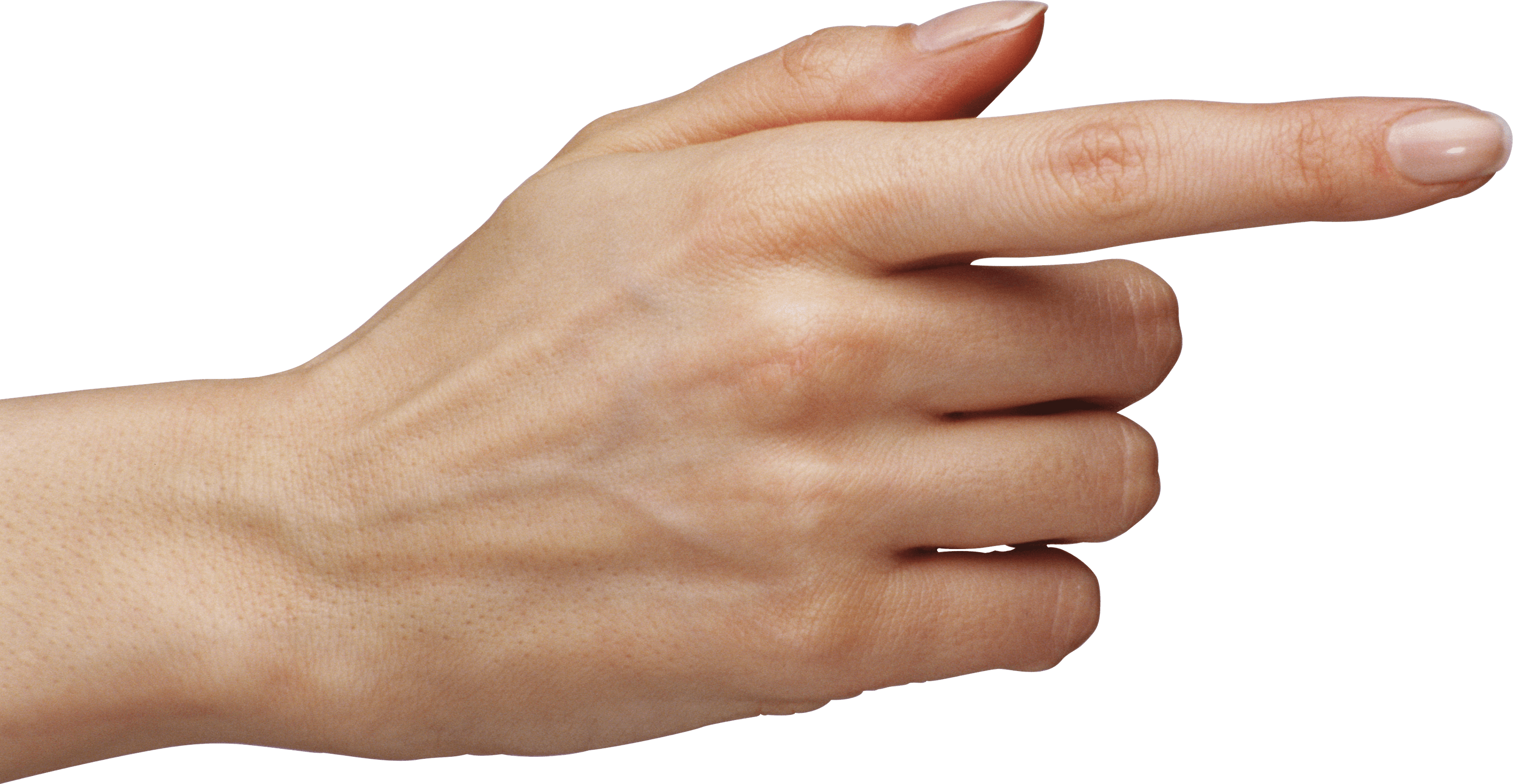 picture free stock Woman pointing png stickpng. Finger transparent.