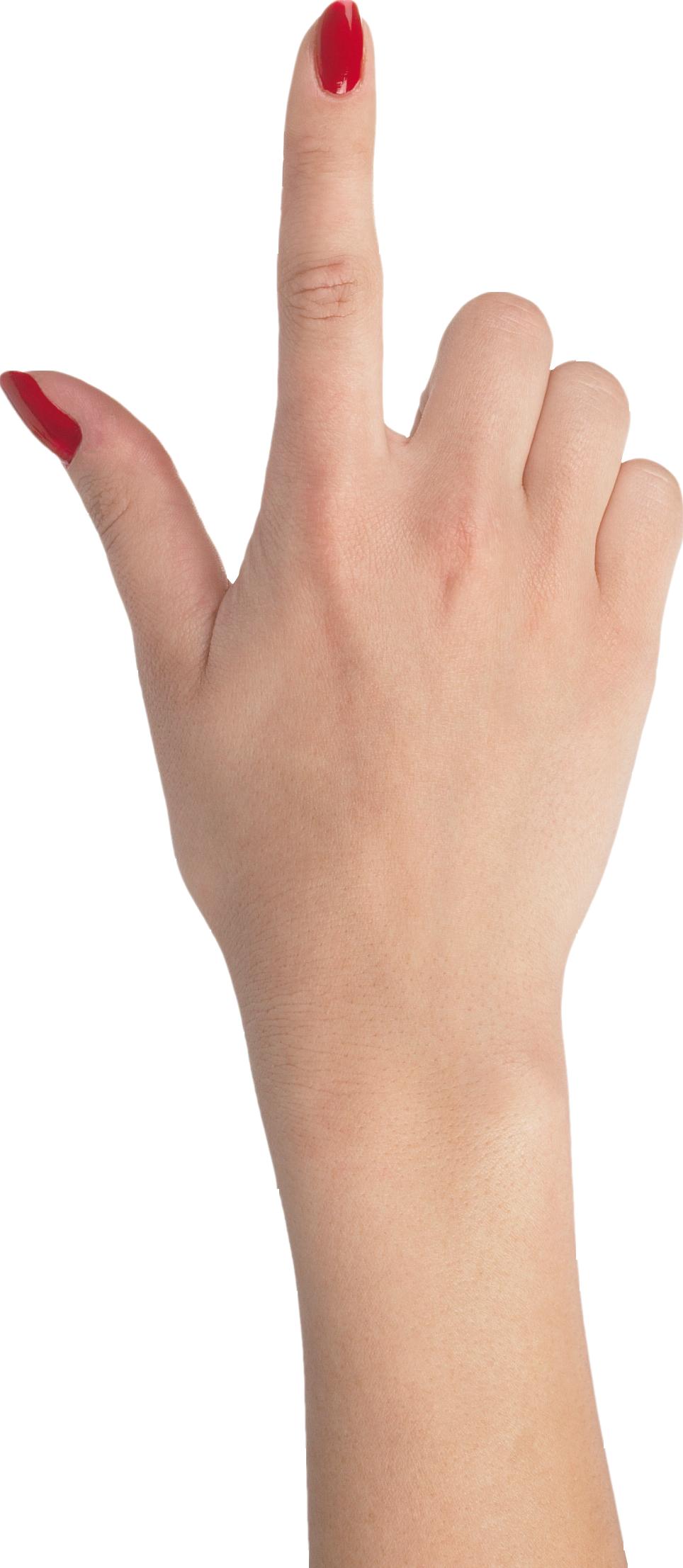 clip art freeuse download Finger transparent background. Hands png free images.