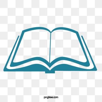 clip art download Book clipart images png. Vector books transparent background