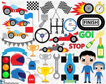 banner freeuse stock Finish clipart scope limitation. Buy get free race