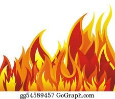 image library library Clip art royalty free. Fire clipart