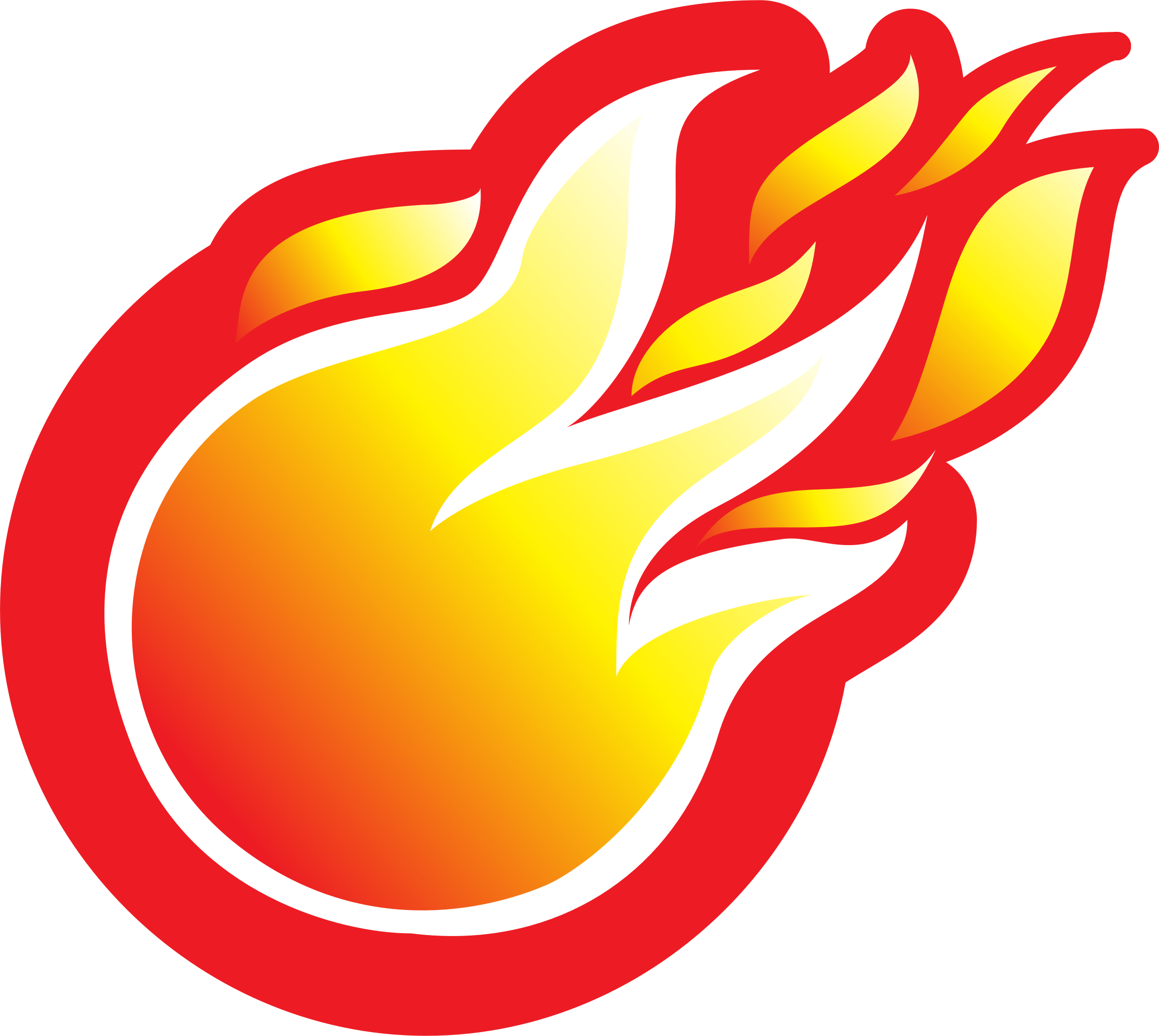 jpg freeuse Fire clipart. Flame image ruby logo