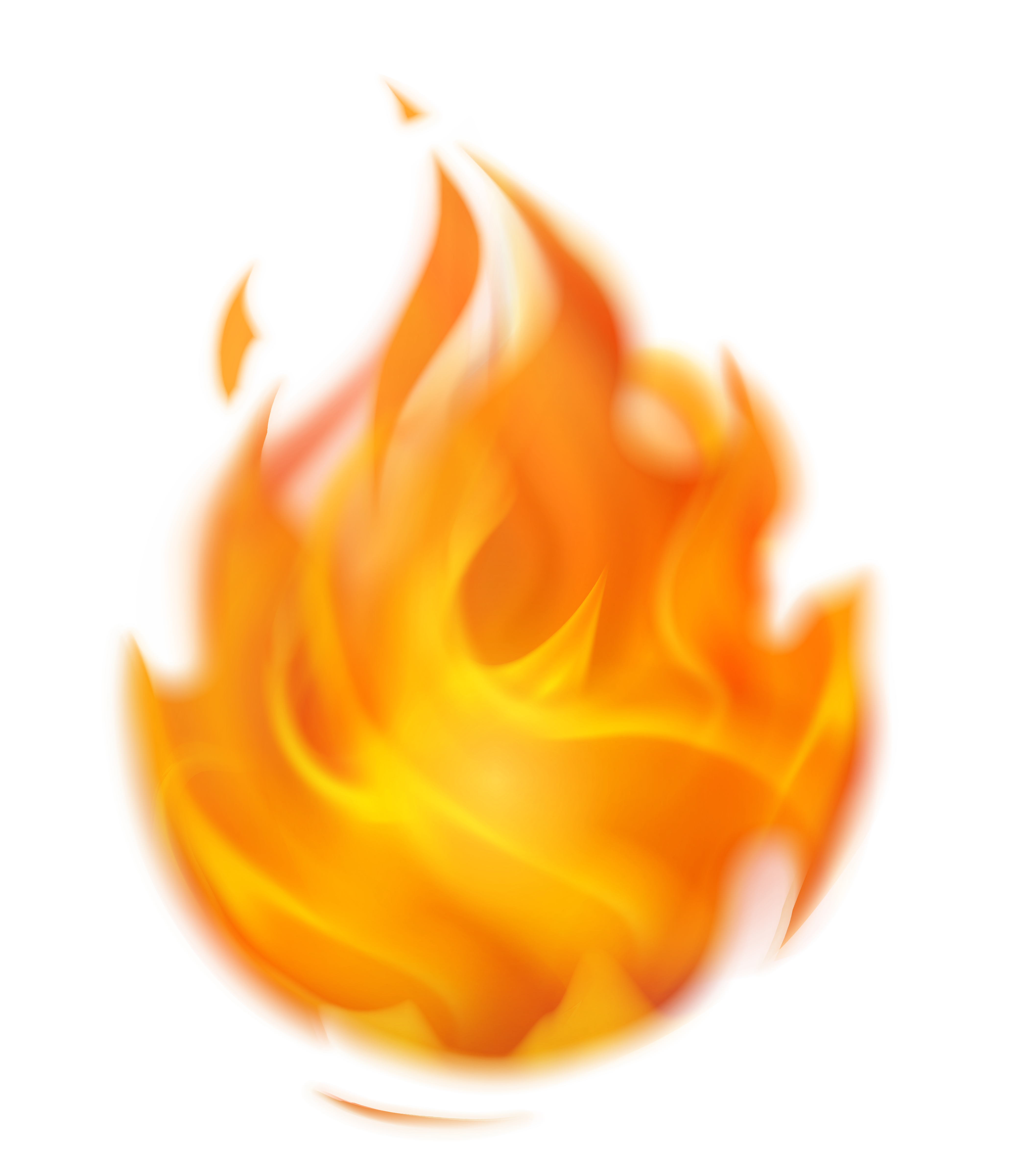 banner transparent library Flaming png picture gallery. Fire clipart