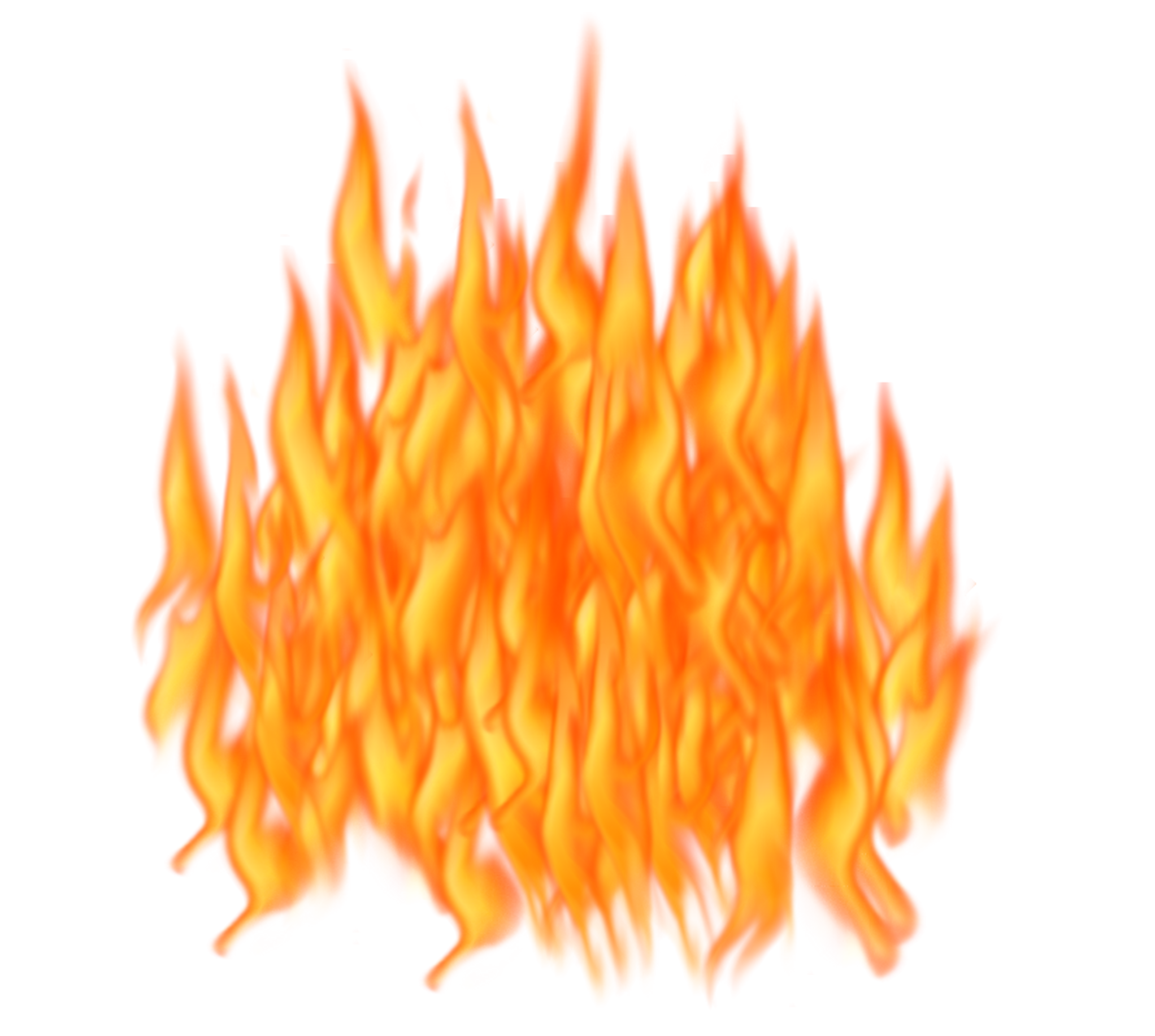 image free stock Grilling clipart flame. Flames free on dumielauxepices