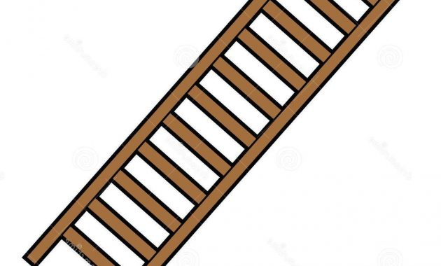 image freeuse stock Collection of free download. Fire ladder clipart