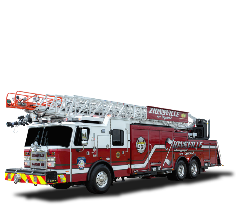svg library library Fire truck ladder clipart. Image collections norahbennett com.