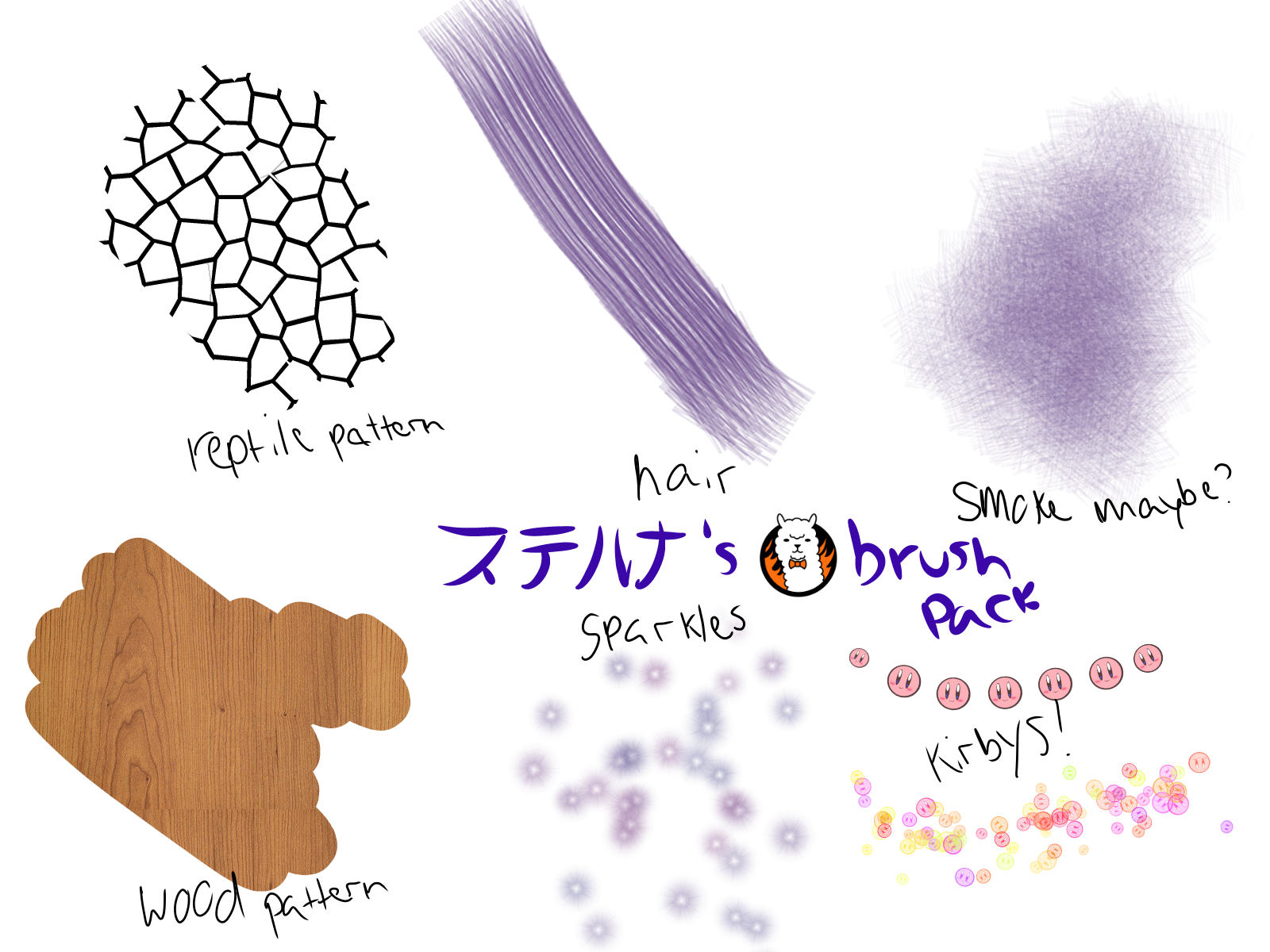 svg transparent library Firealpaca vector. And medibang paint pro