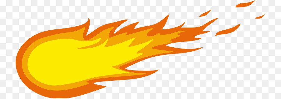 svg royalty free stock Fireball clipart. Free download on webstockreview