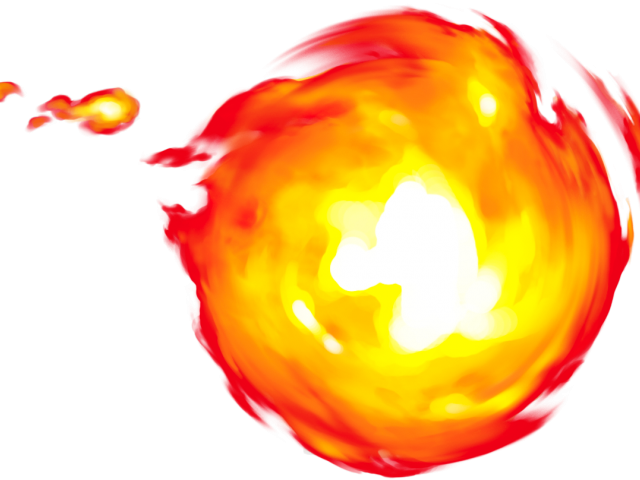 png library Bowser free on dumielauxepices. Fireball clipart.