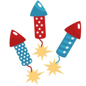 image free Firecracker clipart. Free cute cliparts download