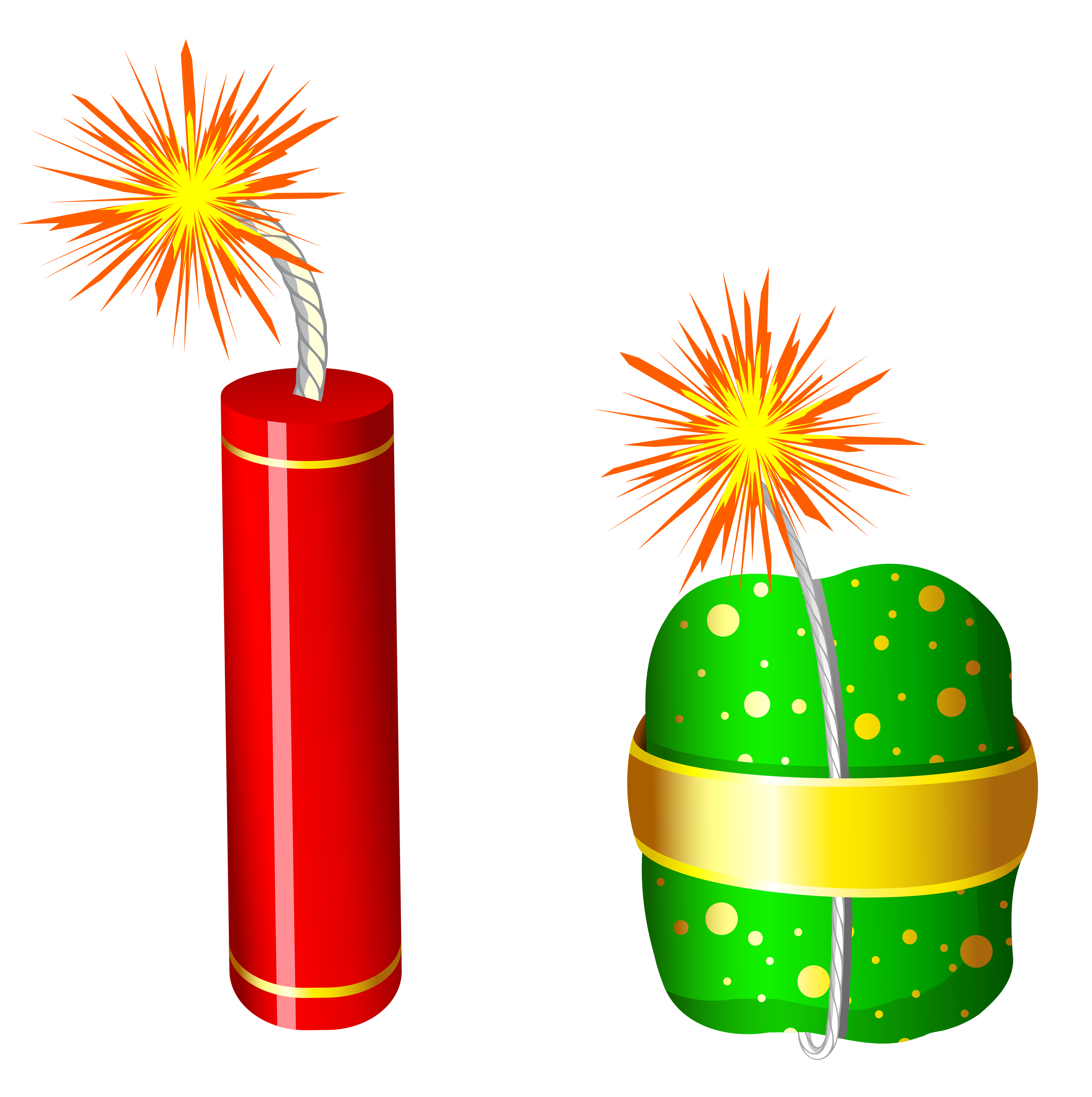graphic black and white download Firecrackers png clip art. Firecracker clipart