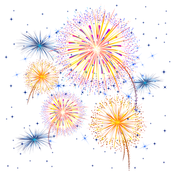 stock Image result for vector images in photoshop red white blue fireworks