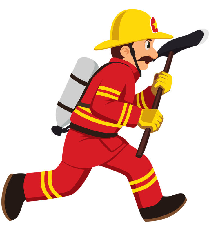 png royalty free download  png pinterest album. Firefighter ladder clipart