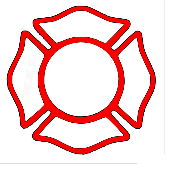 freeuse download Images of Blank Firefighter Logo