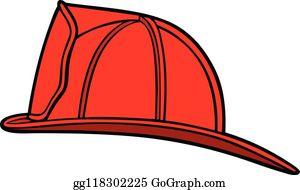 image free Firefighter hat clipart. Helmet clip art royalty