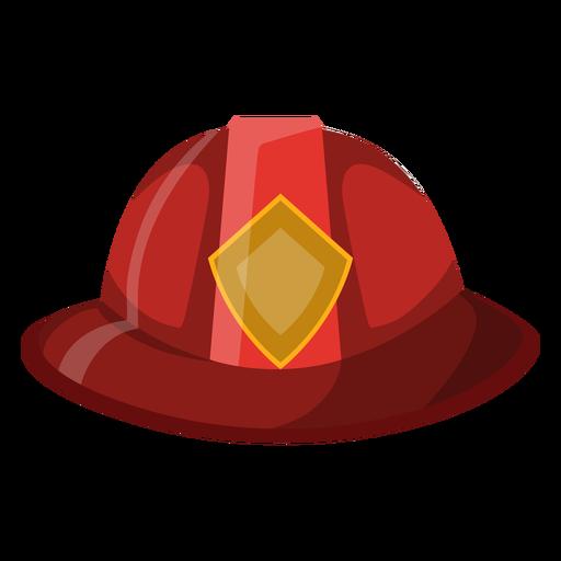 jpg transparent stock Firefighter hat clipart. Illustration transparent png svg