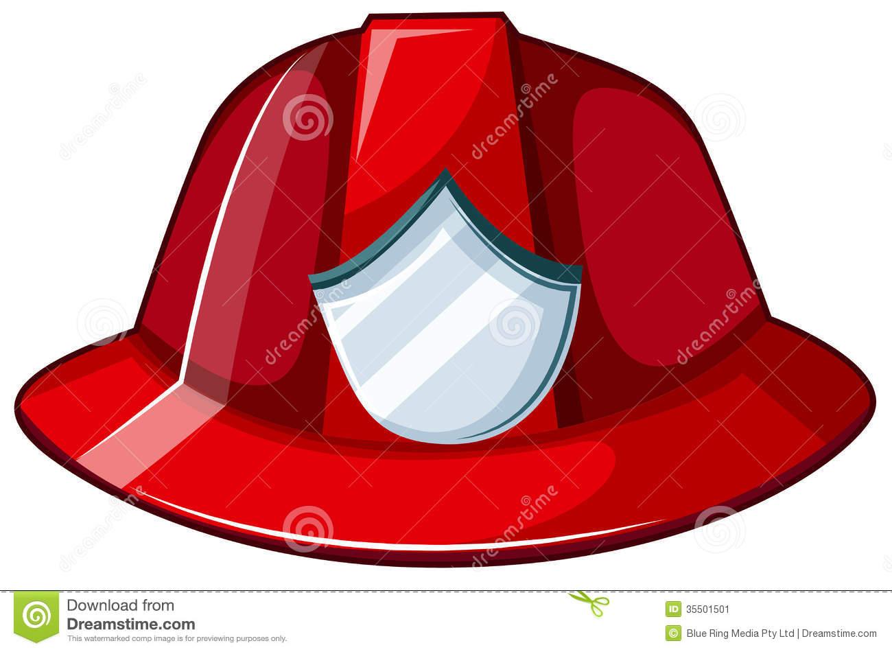 image transparent download Panda free images . Firefighter hat clipart