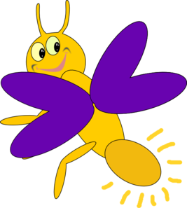 transparent Free cliparts download clip. Firefly clipart