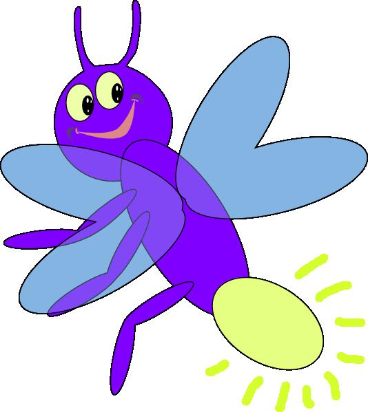 clip art royalty free stock Clipart clip art free. Firefly vector