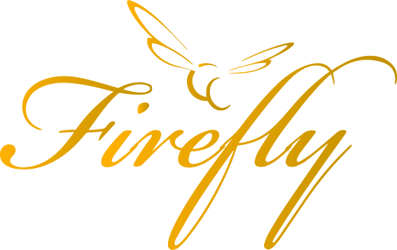 jpg black and white download Free download transparent transparentpng. Firefly vector