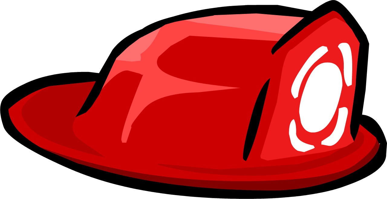 svg free download Firefighter Hat
