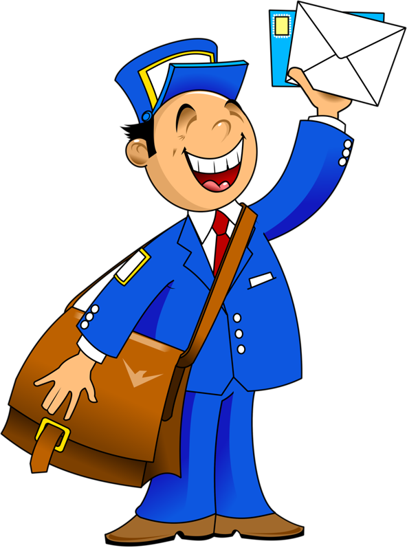 clip freeuse Officer clipart community worker.  png pinterest helpers