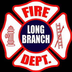 vector transparent Vector crest fire department. Logo vectors free download