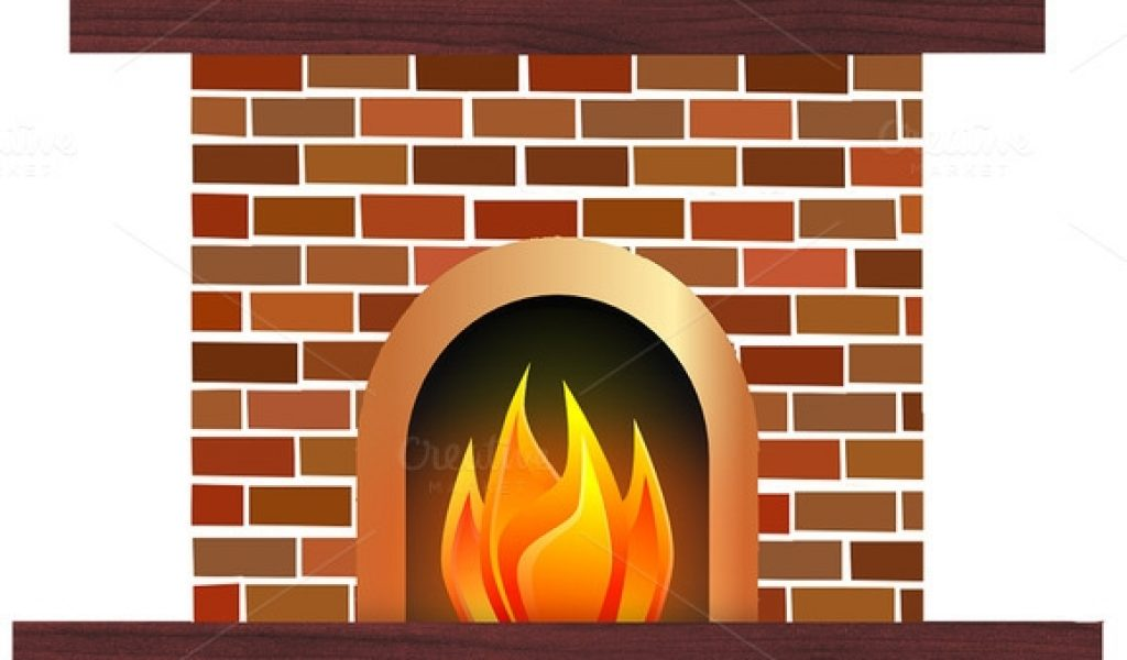 clip royalty free download Fireplace clipart. Free download clip art.