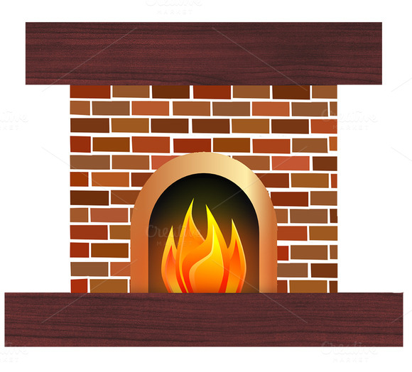 picture royalty free Free cliparts download clip. Fireplace clipart