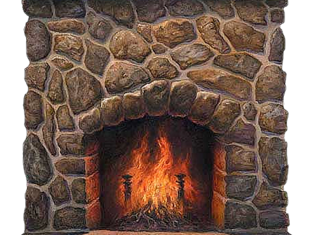 clip library download Free on dumielauxepices net. Fireplace clipart