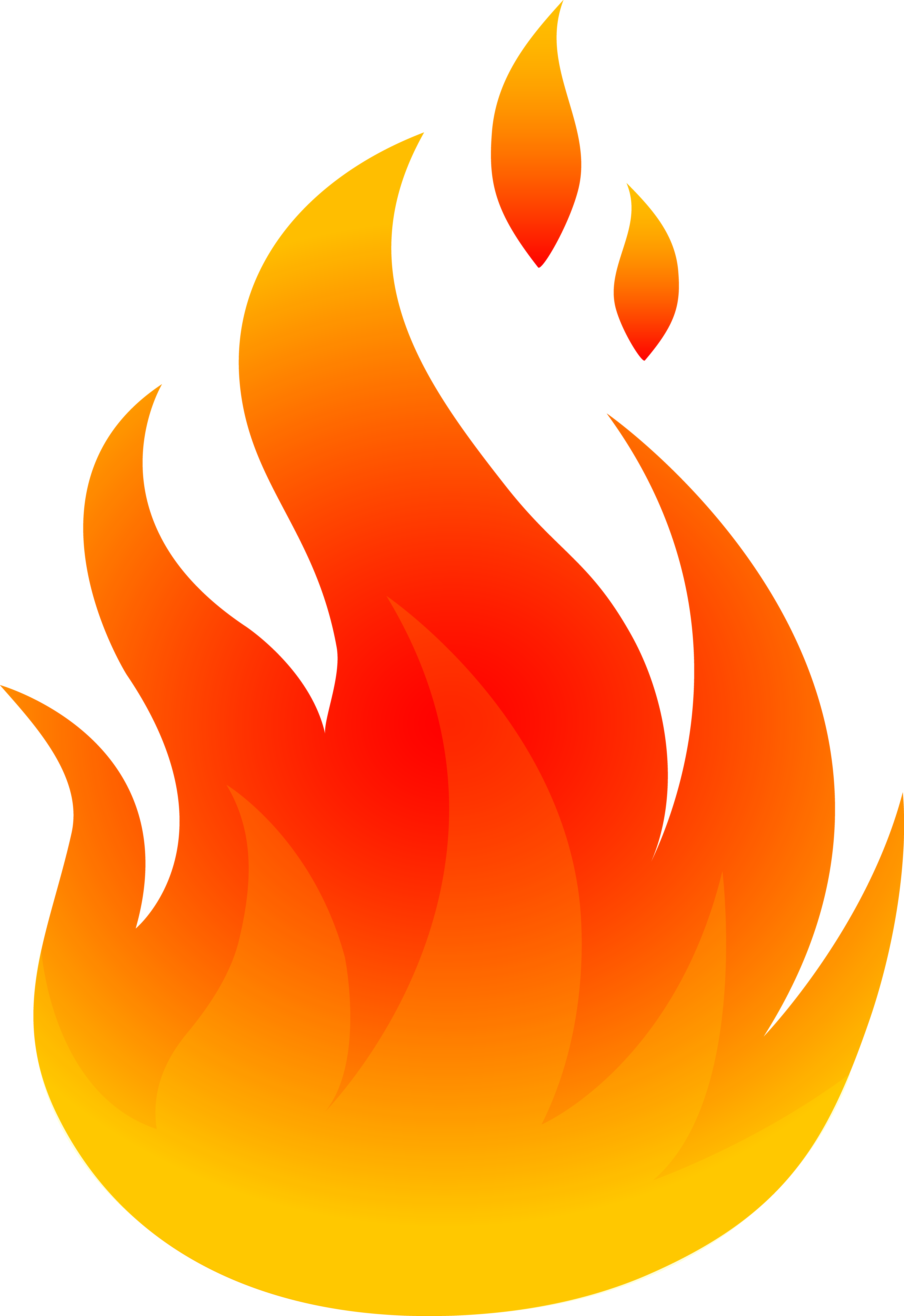 picture free This pin describes an. Accident clipart fire accident