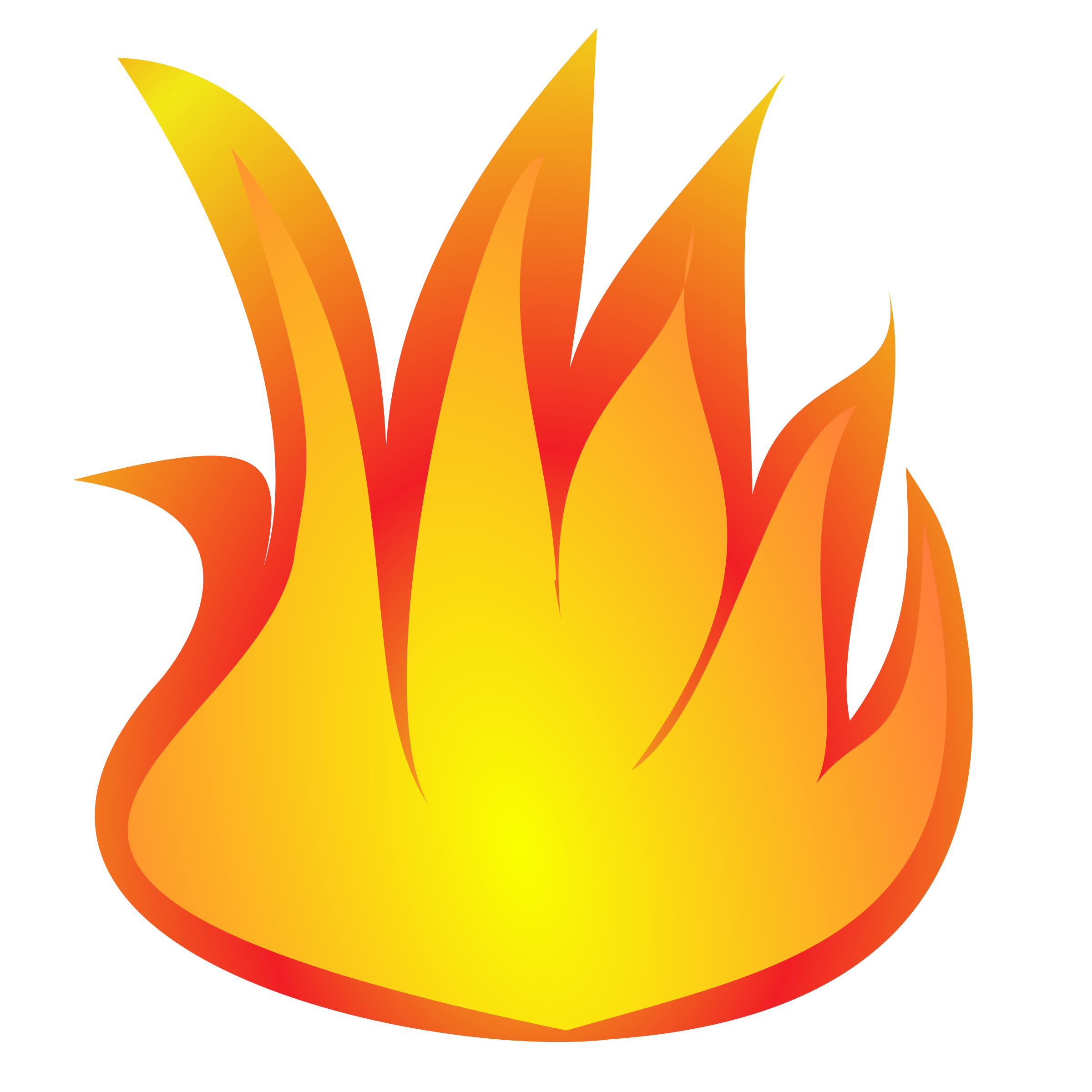 clipart transparent stock Fireplace clipart fireplace flames