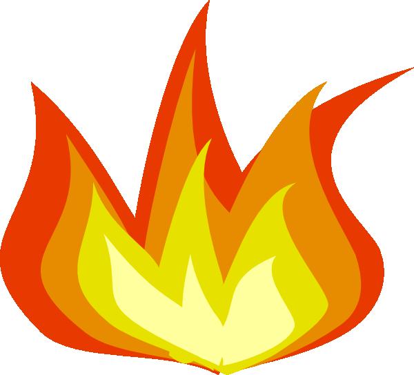 image freeuse stock smores clipart camfire #83439799