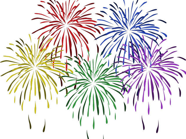 jpg library Fireworks indian free on. Firework clipart