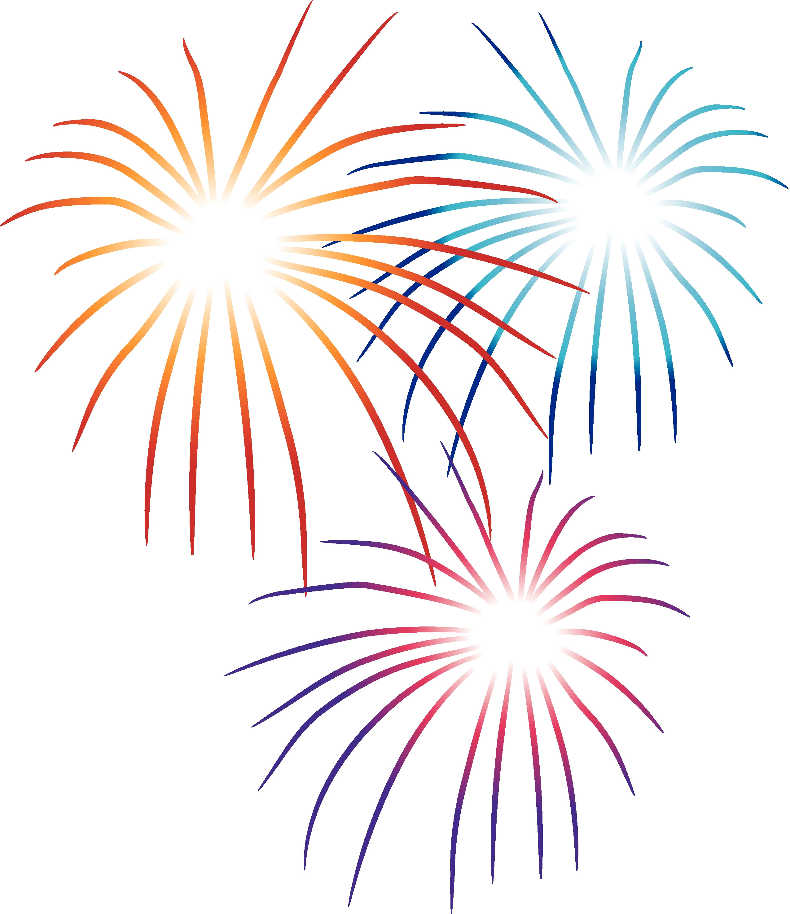 picture library library Firework clipart. Free fireworks cliparts download