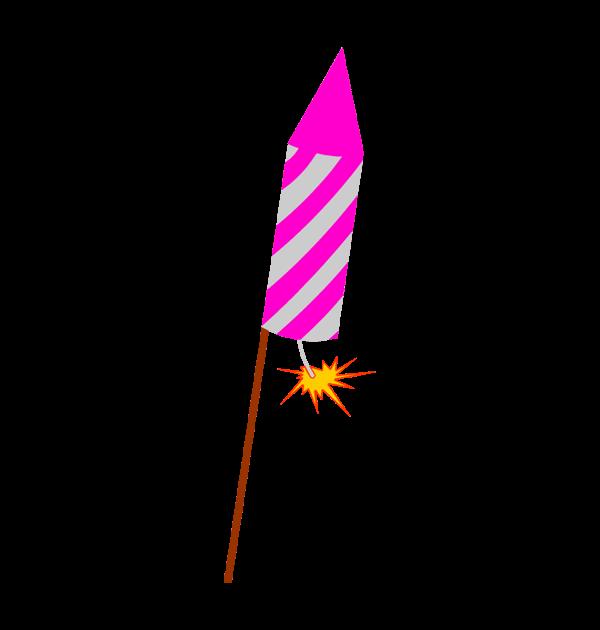 jpg freeuse download Images of Firework Rocket Png