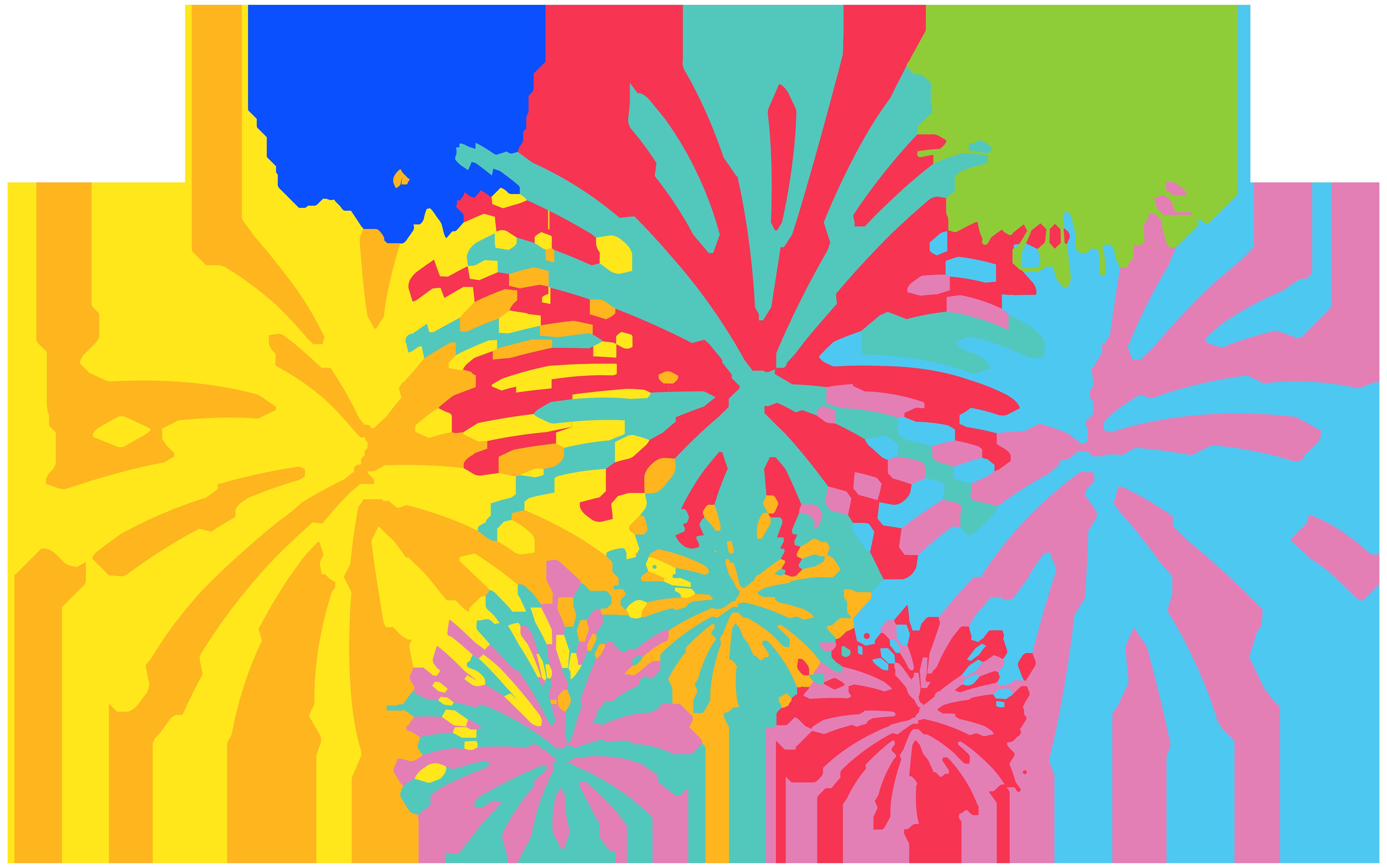 clip download Cracker firework disneyland elivation. Fireworks clipart.
