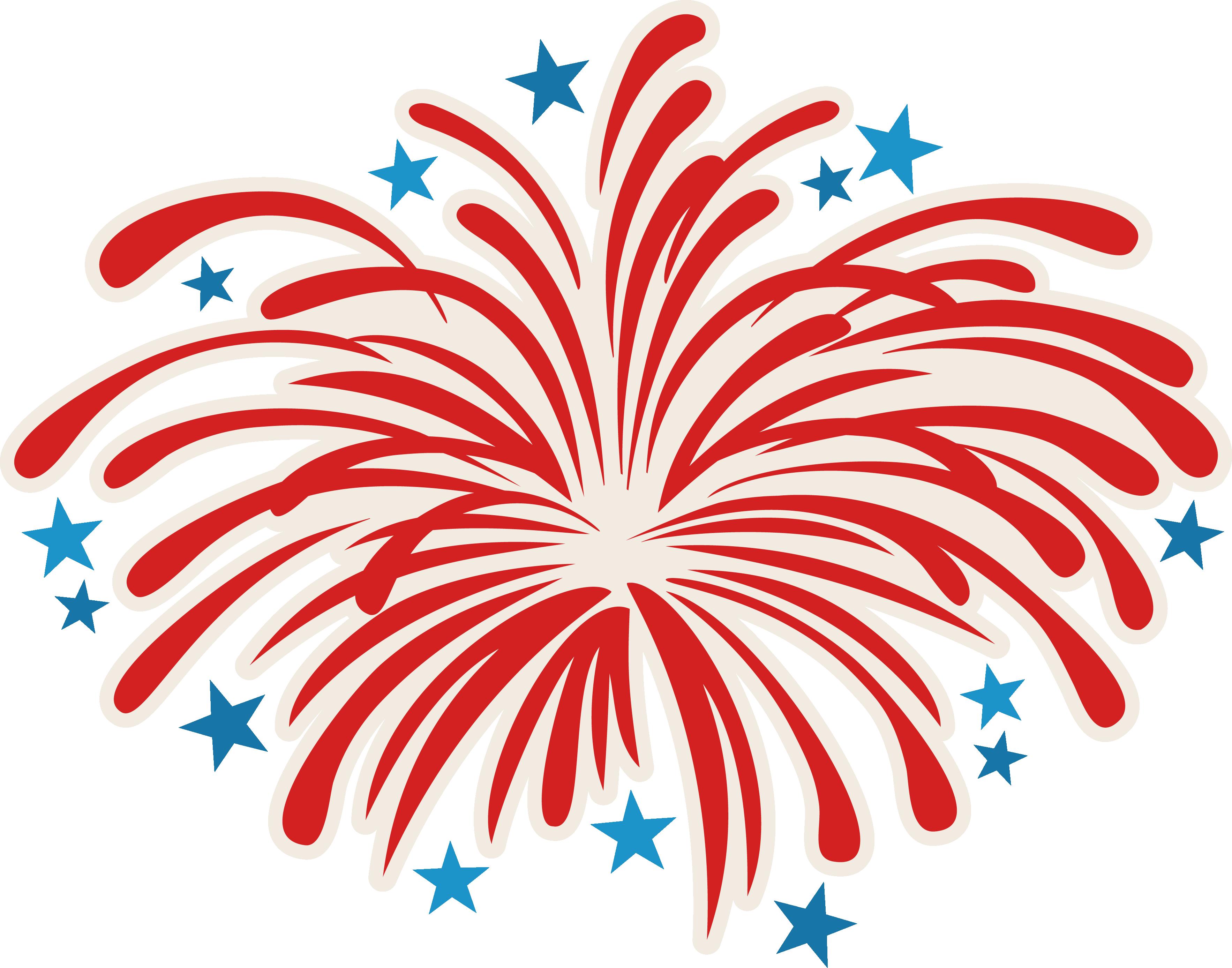 png royalty free download Firework blast svg s. Fireworks clipart.