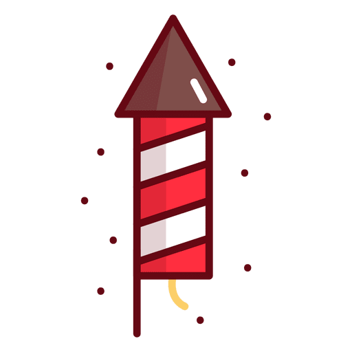 jpg free stock Firework rocket