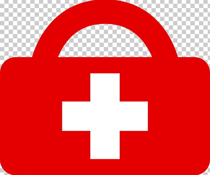 clipart royalty free library First aid clipart. Kit png area clip