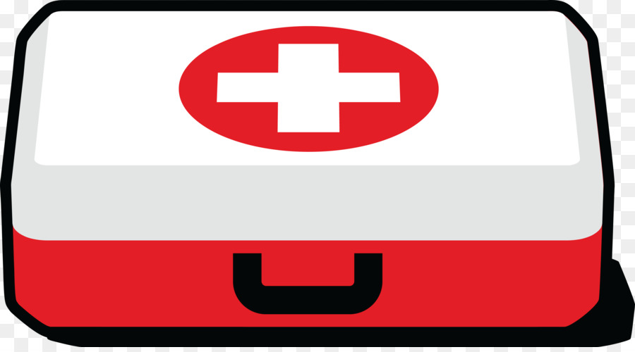 clip free stock Kit png be prepared. First aid clipart.