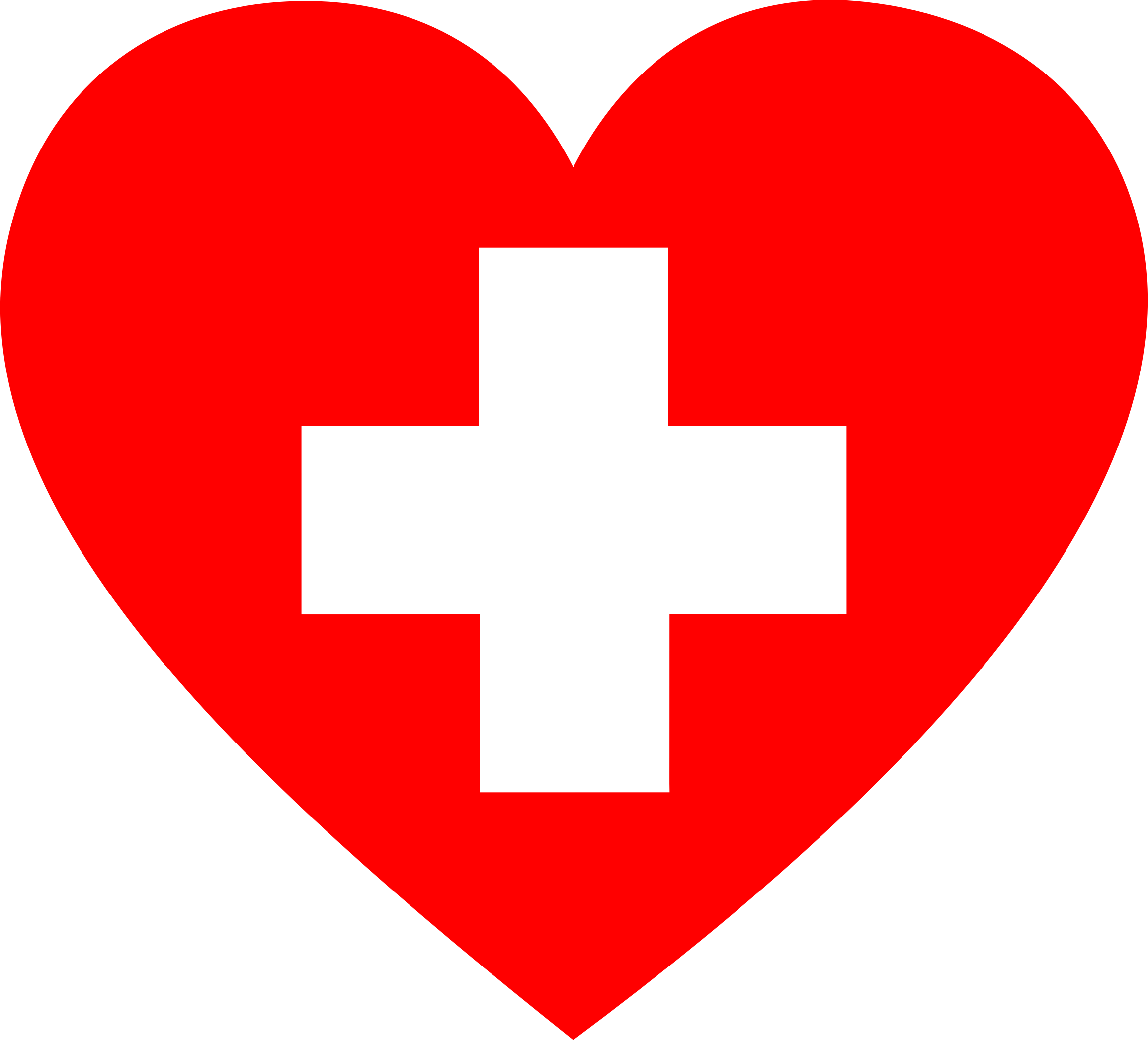 image Heart big image png. First aid clipart