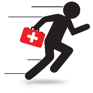 clip art library download First aid clipart. Bell training .