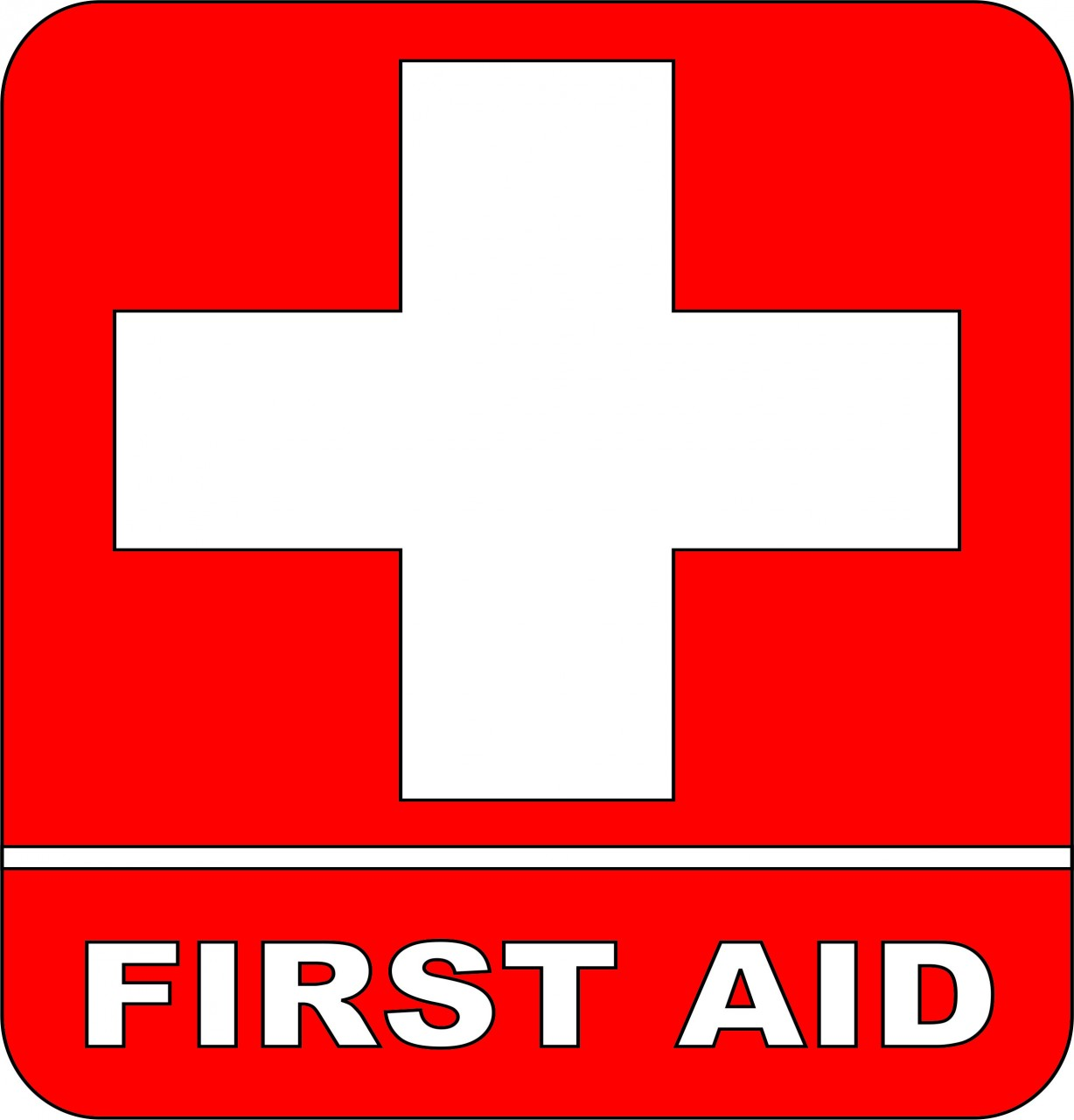 image freeuse stock Free cliparts download clip. First aid clipart
