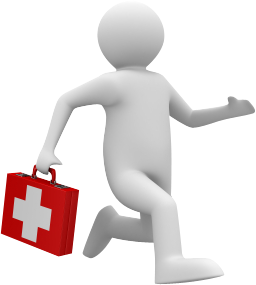 png library library  collection of png. First aid clipart animated