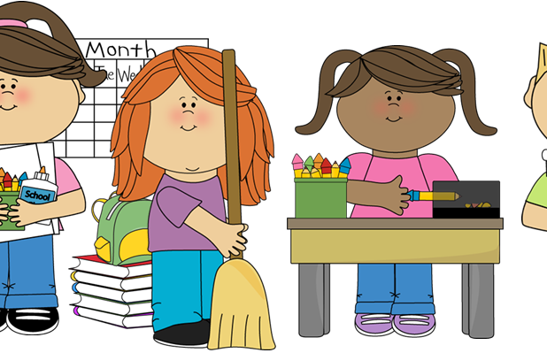 vector library stock First aid clipart classroom. Centers with teacher s.