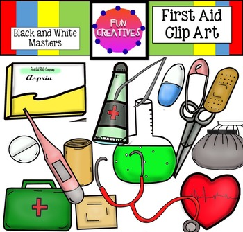 image library First aid clipart classroom. Worksheets teachers pay