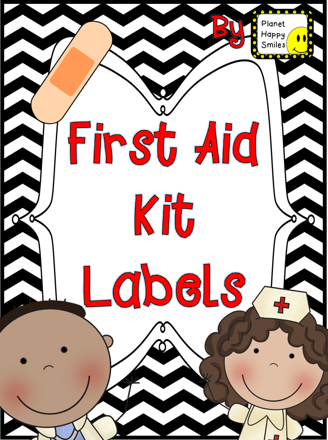 jpg transparent stock First aid clipart classroom. Planet happy smiles field