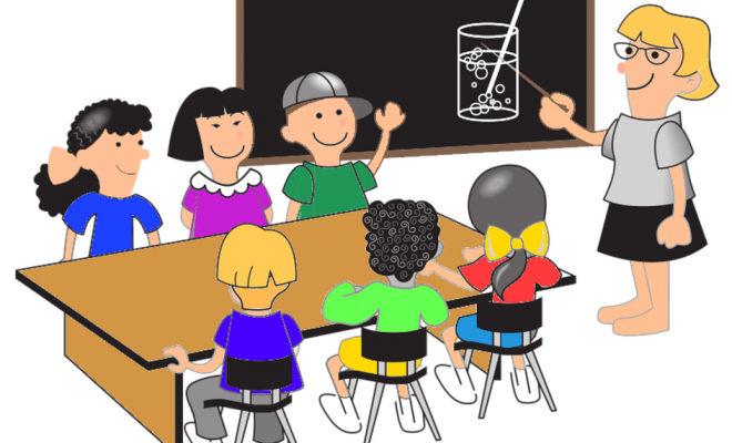 banner free download Your multicultural the elements. First aid clipart classroom.